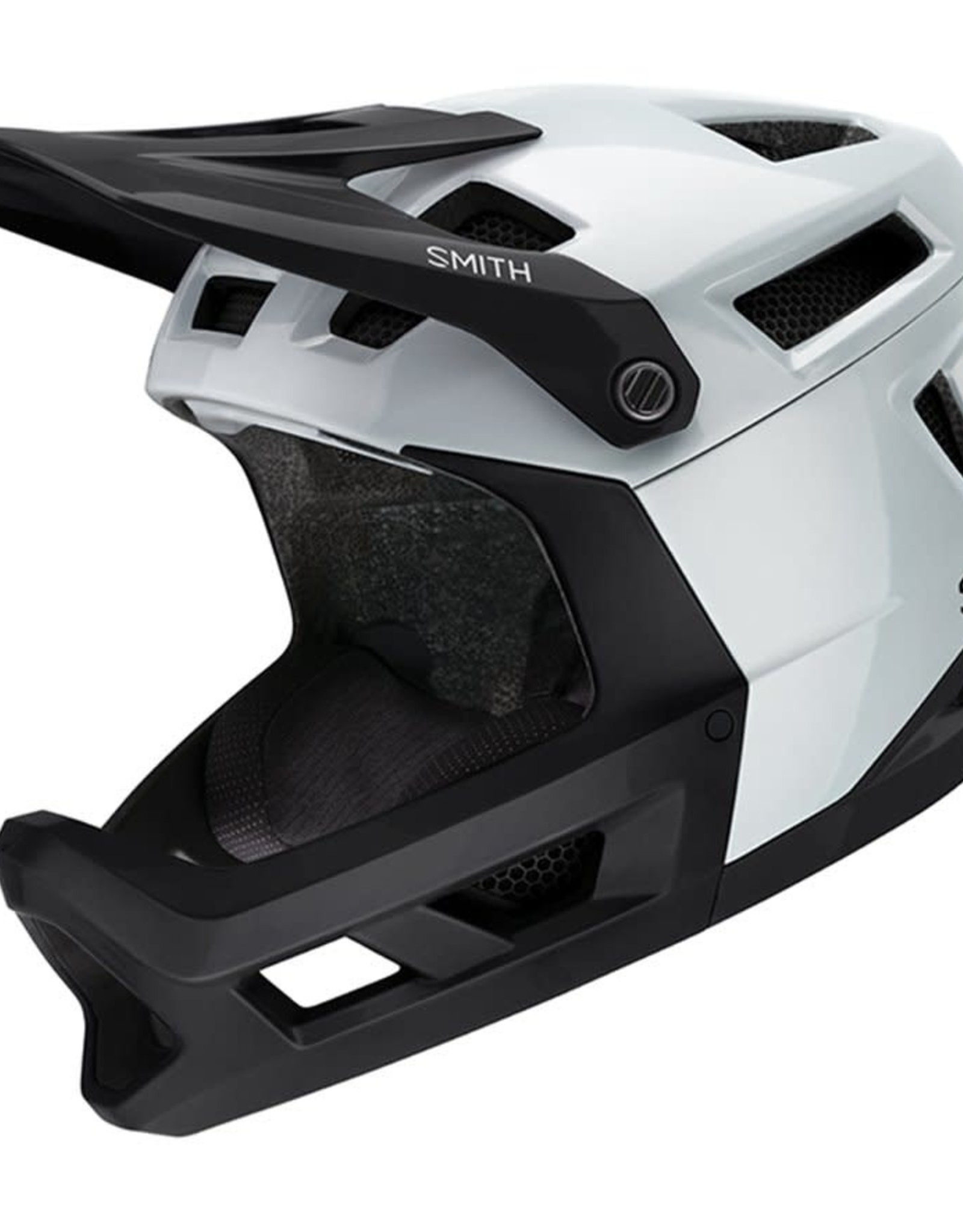 SMITH HELMET MAINLINE