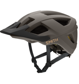 SMITH HELMET SESSION MIPS