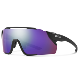 SMITH PERFORMANCE ATTACK MTB SUNGLASSES