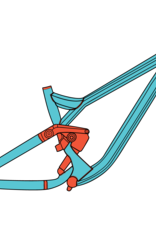 Ride Wrap RIDE WRAP SCOTT