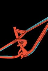 Ride Wrap RideWrap Essential MTB Kit