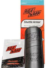 Ride Wrap RideWrap Shuttle Armour