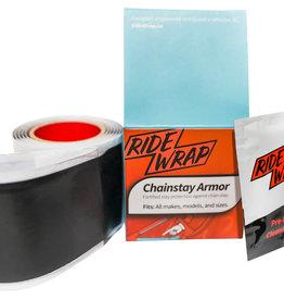Ride Wrap RideWrap Chainstay Armour
