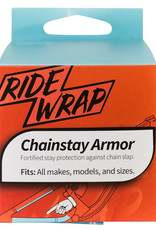 Ride Wrap RideWrap Chainstay Armour