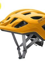 SMITH CONVOY HELMET MIPS