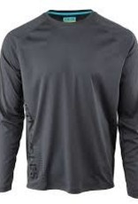 Yeti Cycles TOLLAND L/S JERSEY