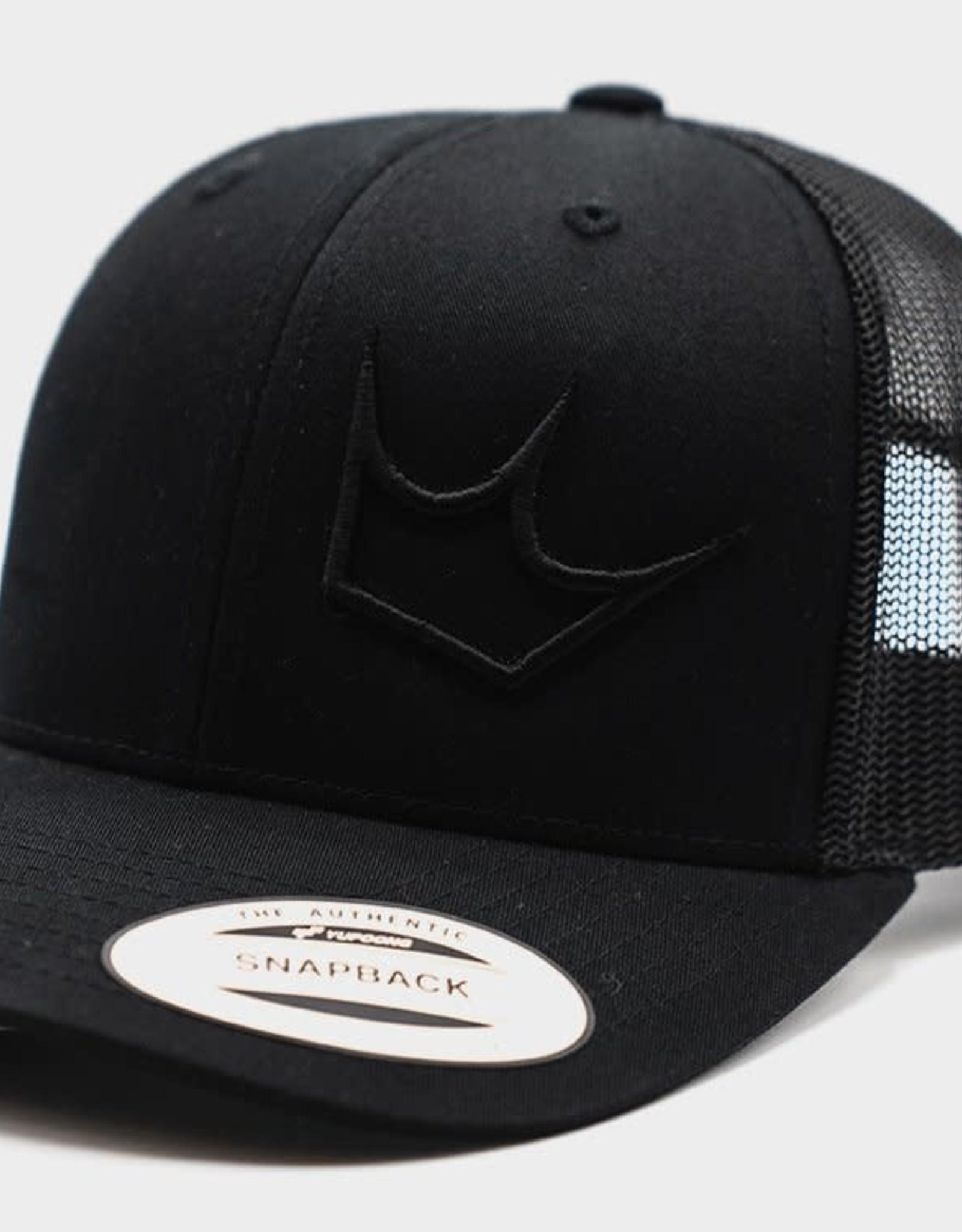 Peaty's CAP PUB WEAR