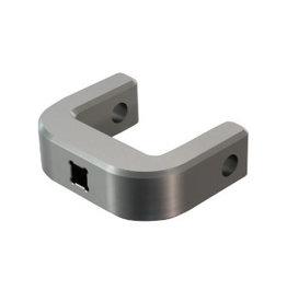 Ohlins Trunnion mount head tool