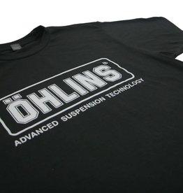 Ohlins Advanced tee