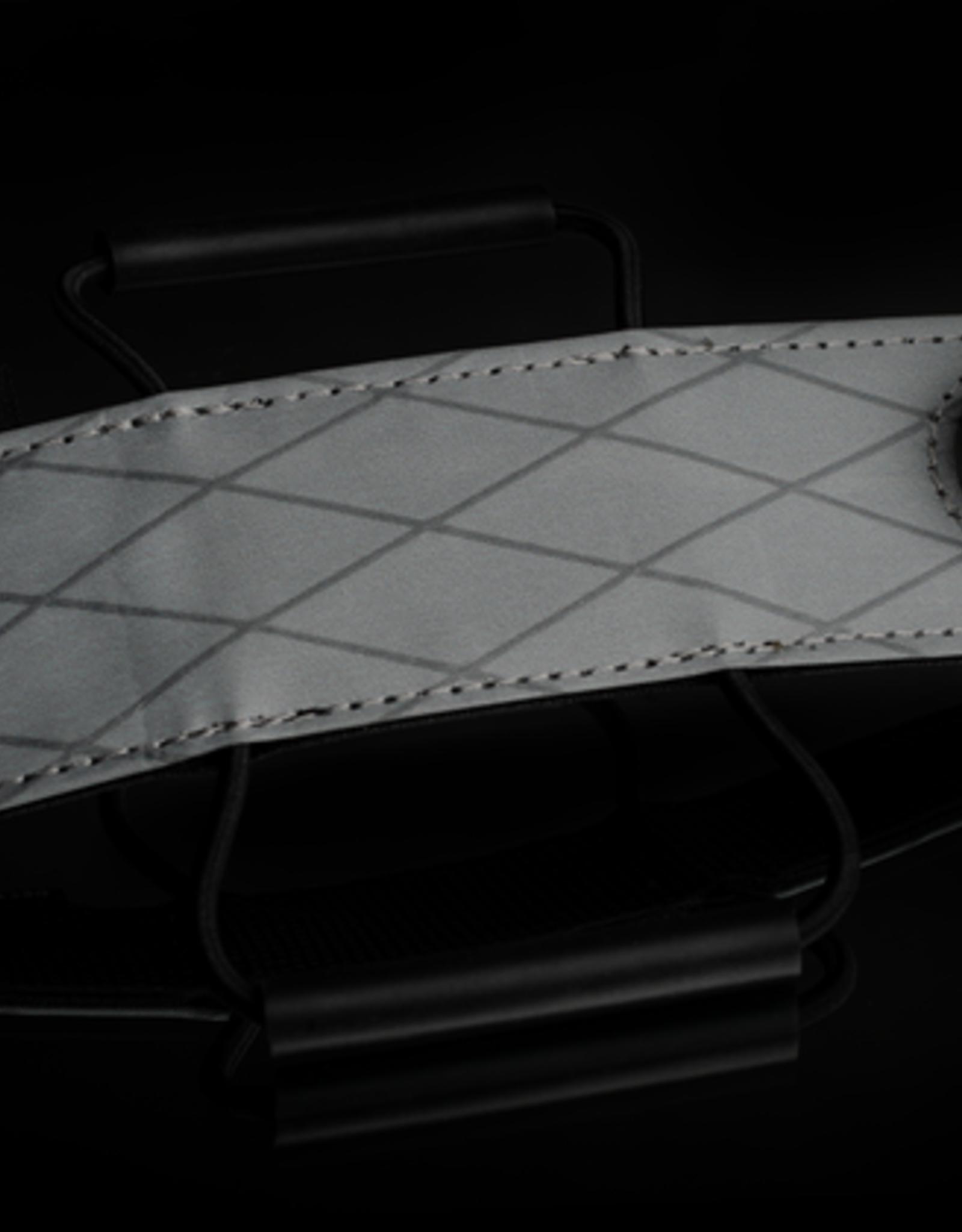 OCCAM Designs Occam Apex Frame Strap - BOA System
