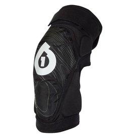 SIXSIXONE 661 Rodilleras DBO Knee Pads