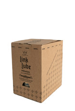 Peaty's Link Lube Premium