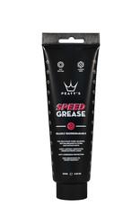 Peaty's Peaty's Speed Grease (100g)