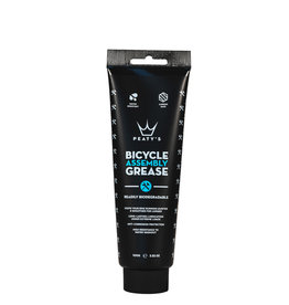 Peaty's Peaty's Bicycle Assembly Grease (100g)
