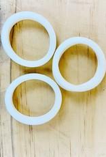Ohlins Spare Part Kit Foam Rings 36