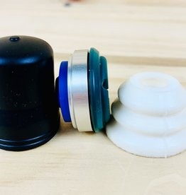 Ohlins Rebuild Kit (Bladder, Seal, Head)