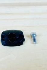 Ohlins Hose Clamp Spare Part Kit RXF34/36 FORK