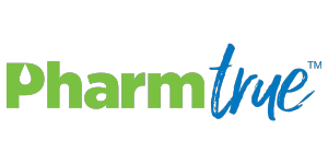 Pharmtrue Wholesale