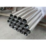 "WORLDWIDE 304SS TUBING SUPPLIERS 1-7/8"" 304SS TUBING PER FOOT"