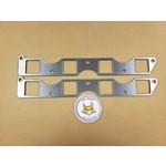 GBE MOPAR 426 HEMI GRAPHITE HEADER GASKETS