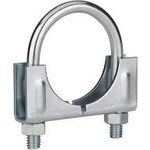 STEEL  GUILLITINE CLAMPS