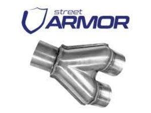 STREET ARMOR