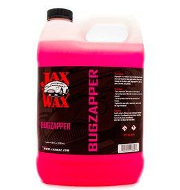Bug Zapper Gallon