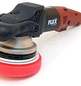 Flex Polisher
