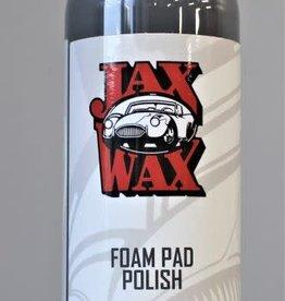 Foam Pad Polish 32oz