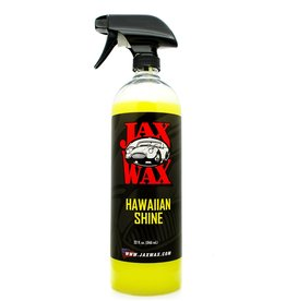 Hawaiian 32oz