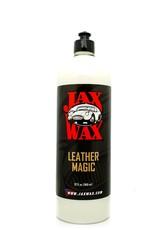 Leather Magic 32oz