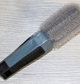 "Lug Nut Brush 6"""