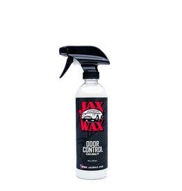 Odor Control Coconut 16oz