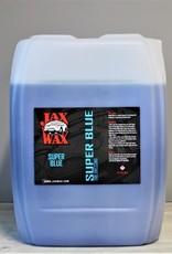 Super Blue 5 Gallon