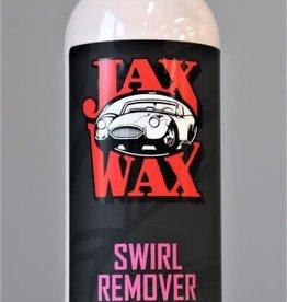 Swirl Remover 32oz