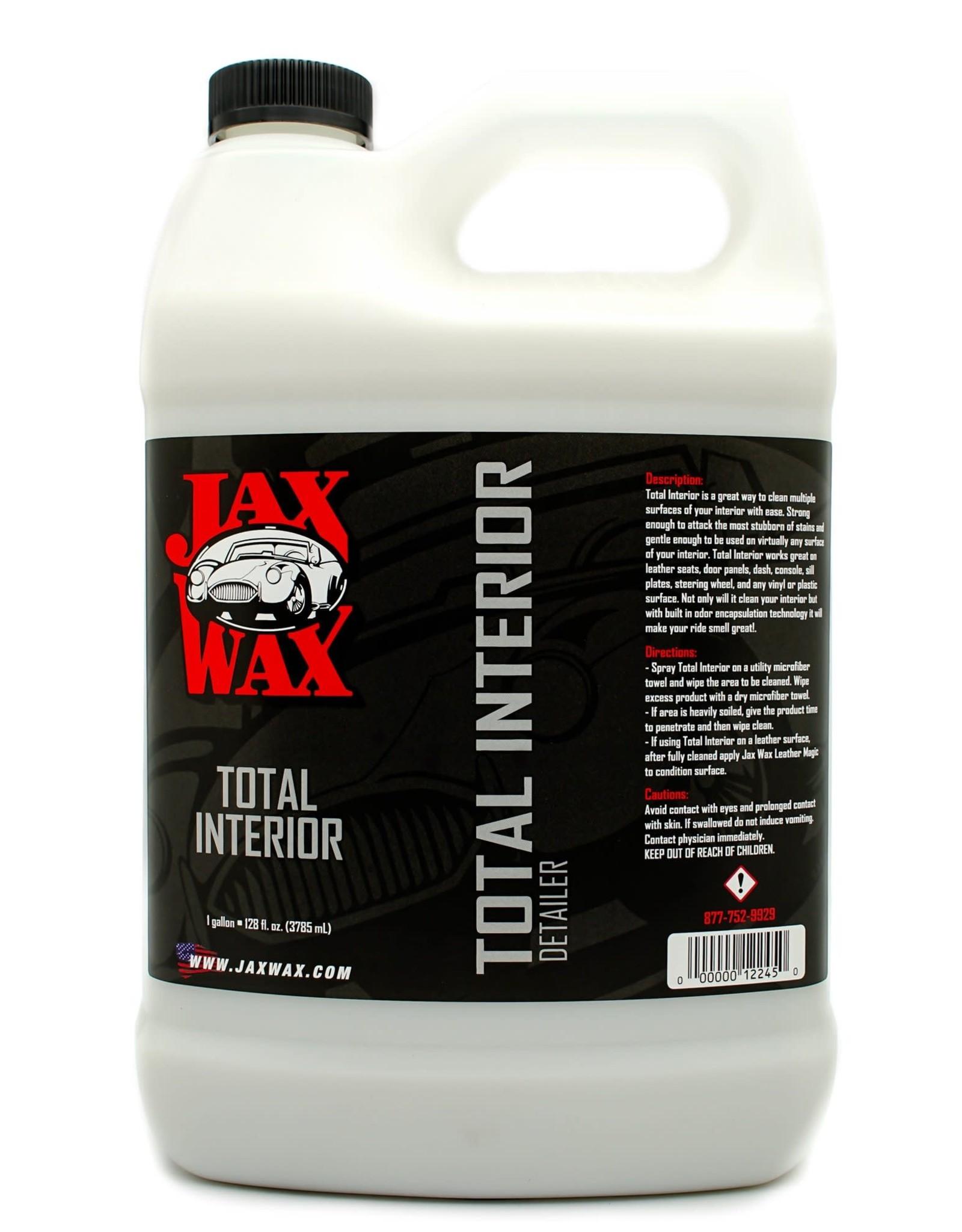 Total Interior Gallon