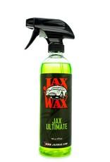 Ultimate Wheel Cleaner 16oz