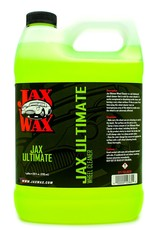 Ultimate Wheel Cleaner Gallon