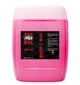 Wash N  Wax 5 Gallon