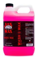 Wash N Wax Gallon