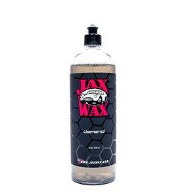Defend Graphene Shampoo