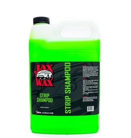 Strip Shampoo Gallon