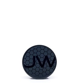 Graphene Paste Wax