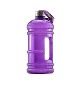 Big Bottle Co. Big Bottle Co. - Gloss Collection, Big Violet (2.2L)