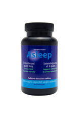 Shiftworkers Health Inc. Shiftworkers Health - Asleep