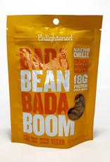 Enlightened Enlightened - Bada Bean Bada Boom, Nacho Cheeze