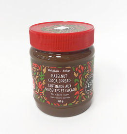 Good Good Good Good - Hazelnut Cocoa Spread