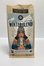 Balzacs Coffee Roasters Balzacs Coffee Roasters - Winter Blend (340g)