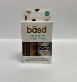 basd BASD - Holidy Stocking Stuffer (2pk)