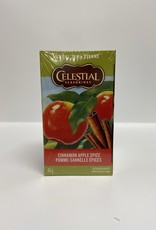 Celestial Seasonings Celestial Seasonings - Cinnamon Apple Spice